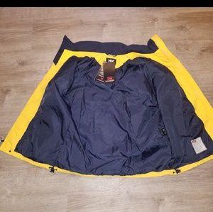 Helly Hansen Jackets & Coats - NWT Helly Hansen Ski Coat